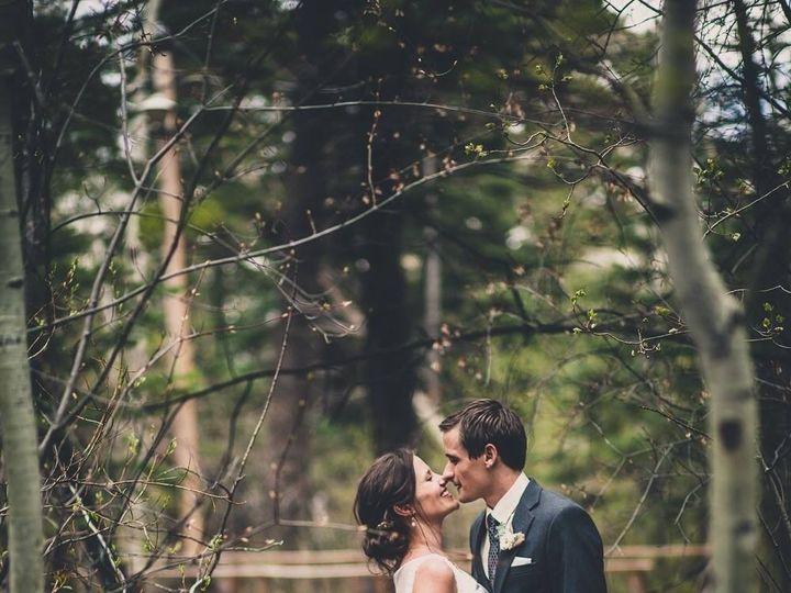 Tmx Couple 51 1900779 157662044830090 Denver, CO wedding planner
