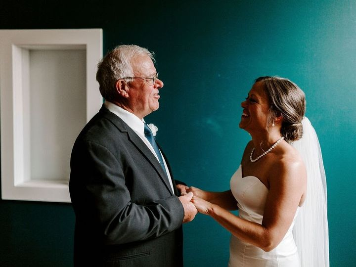 Tmx Father Of The Bride First Look 51 1900779 157851885590106 Denver, CO wedding planner