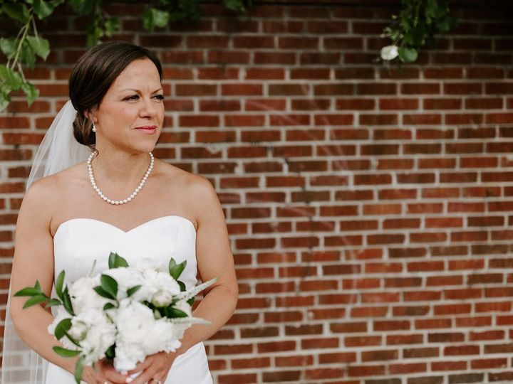 Tmx Looking Out 51 1900779 157851891253517 Denver, CO wedding planner