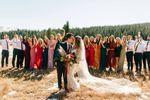 McArthur Weddings & Events image