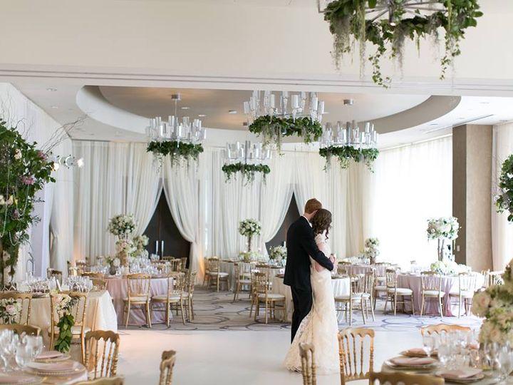 Tmx 10639555 10156410731875182 147585365736481841 N 51 1030779 Easton, MD wedding florist
