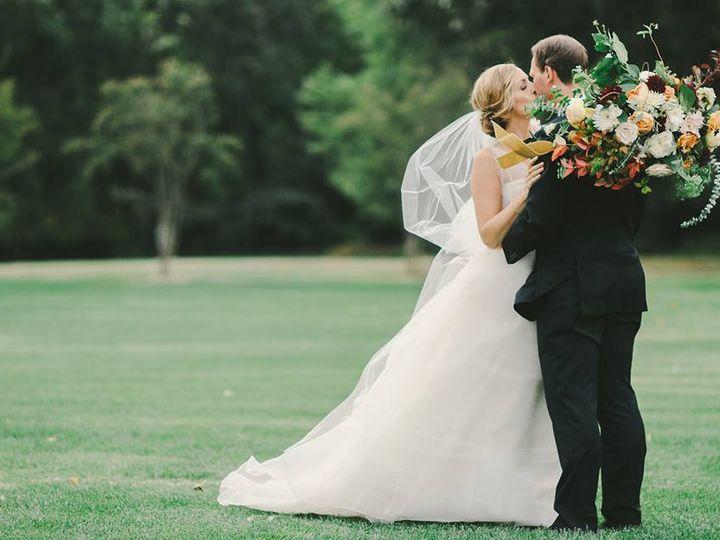 Tmx 12509563 10156425828920182 130616134422738877 N 51 1030779 Easton, MD wedding florist