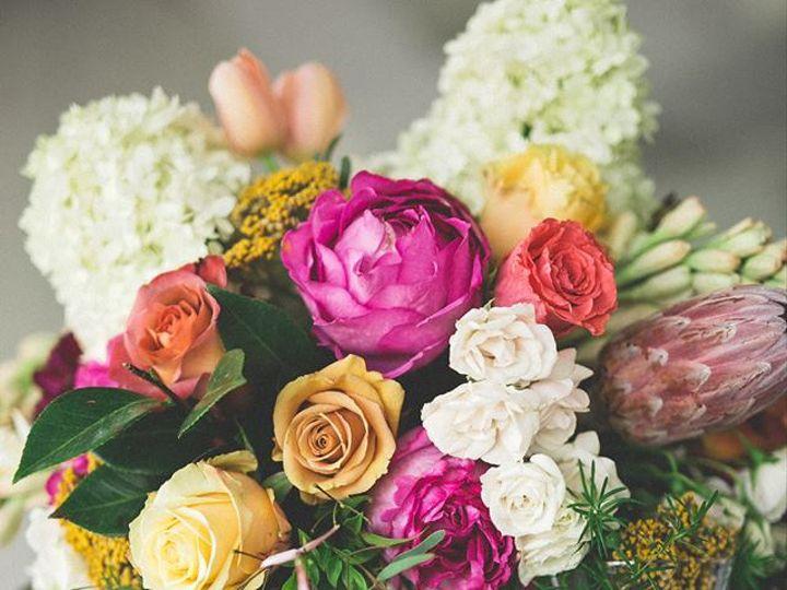 Tmx 12541096 10156462060400182 823674082387808949 N 51 1030779 Easton, MD wedding florist