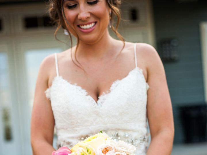 Tmx 143 Vendor Gallery Ed Brooke 51 1030779 158732511218562 Easton, MD wedding florist