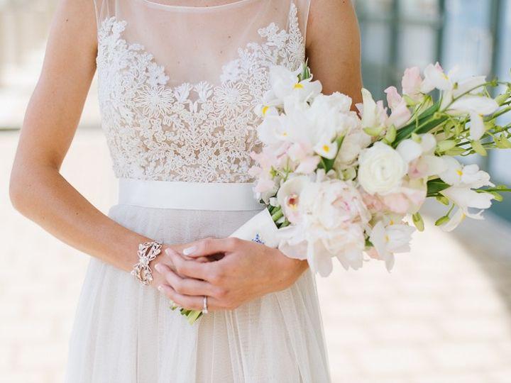 Tmx Annapolis Wedding Photographer Nautical Pictures 37 51 1030779 158732511145607 Easton, MD wedding florist