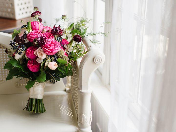 Tmx Ashley Bill S Wedding Natalie S Favorites 0050 51 1030779 158732507141100 Easton, MD wedding florist
