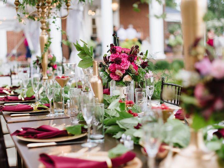 Tmx Ashley Bill S Wedding Natalie S Favorites 0159 51 1030779 158732507163909 Easton, MD wedding florist