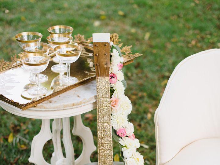 Tmx Bbb Guitar 51 1030779 158732520413795 Easton, MD wedding florist
