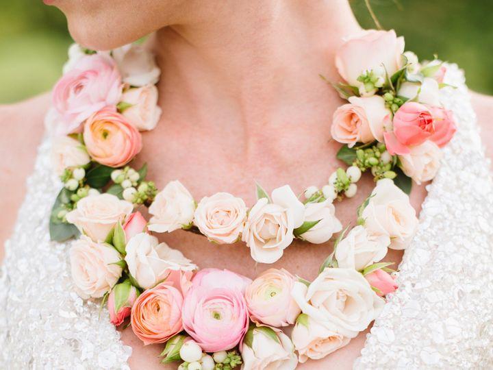 Tmx Bbb Necklance 51 1030779 158732520375777 Easton, MD wedding florist