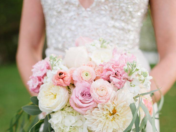 Tmx Bbb With Bouquet 51 1030779 158732511294100 Easton, MD wedding florist