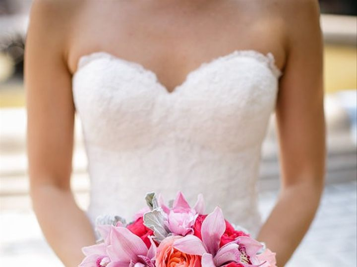Tmx Cfft447704207m 51 1030779 158732511354992 Easton, MD wedding florist