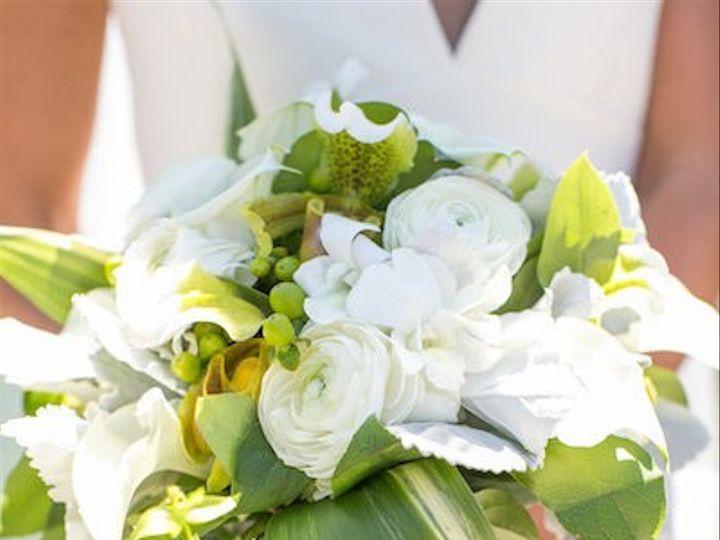 Tmx Dk0357 51 1030779 158732515156978 Easton, MD wedding florist