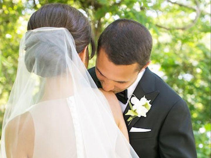 Tmx Dk0375 51 1030779 158732515144728 Easton, MD wedding florist