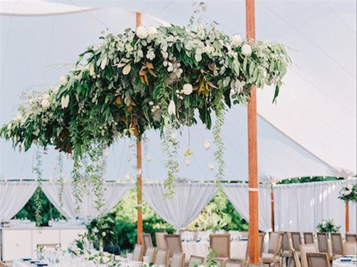 Tmx Dk1200 51 1030779 158732515189563 Easton, MD wedding florist