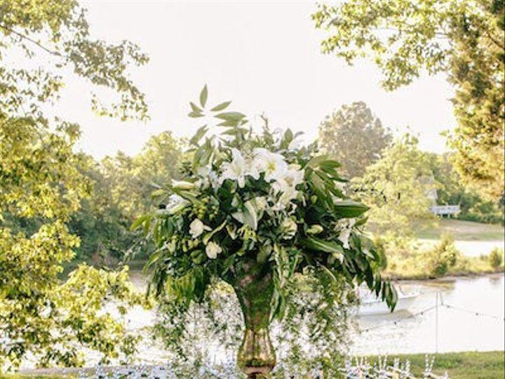 Tmx Dk1340 51 1030779 158732515174991 Easton, MD wedding florist