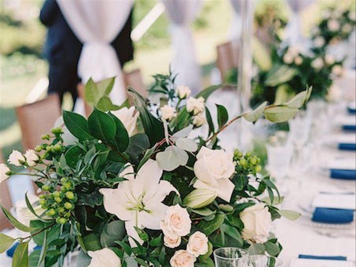 Tmx Dk1366 51 1030779 158732515143128 Easton, MD wedding florist