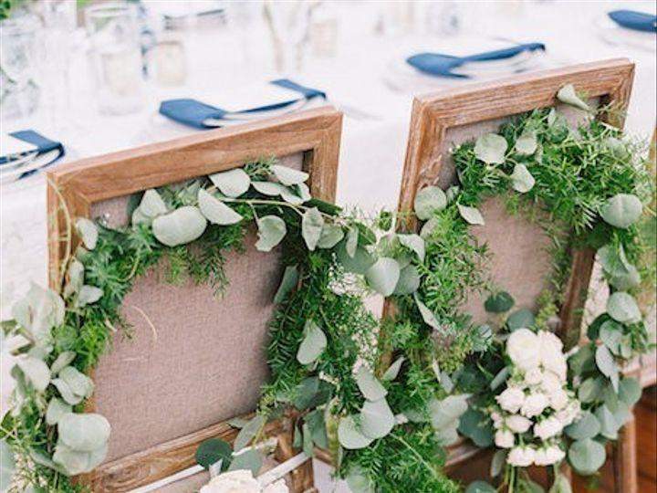 Tmx Dk1369 51 1030779 158732515168113 Easton, MD wedding florist