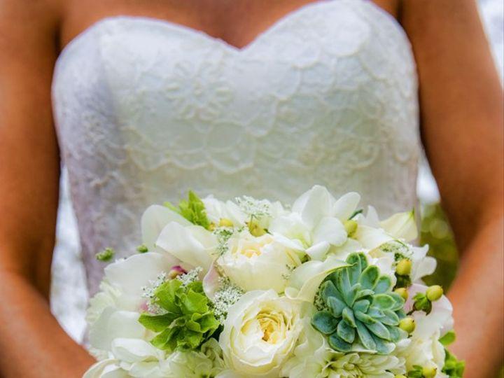 Tmx Dsc 4042 C M 51 1030779 158732511226113 Easton, MD wedding florist