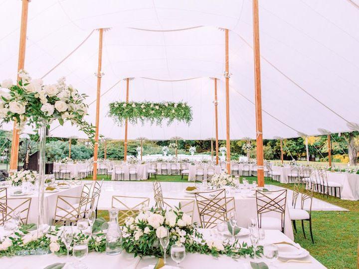 Tmx Full View 51 1030779 158732515153864 Easton, MD wedding florist