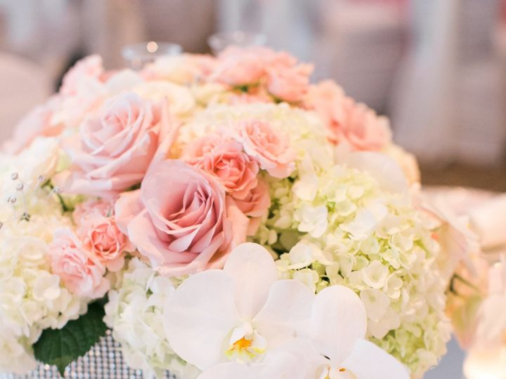 Tmx Jessica Cp 51 1030779 158732516817087 Easton, MD wedding florist