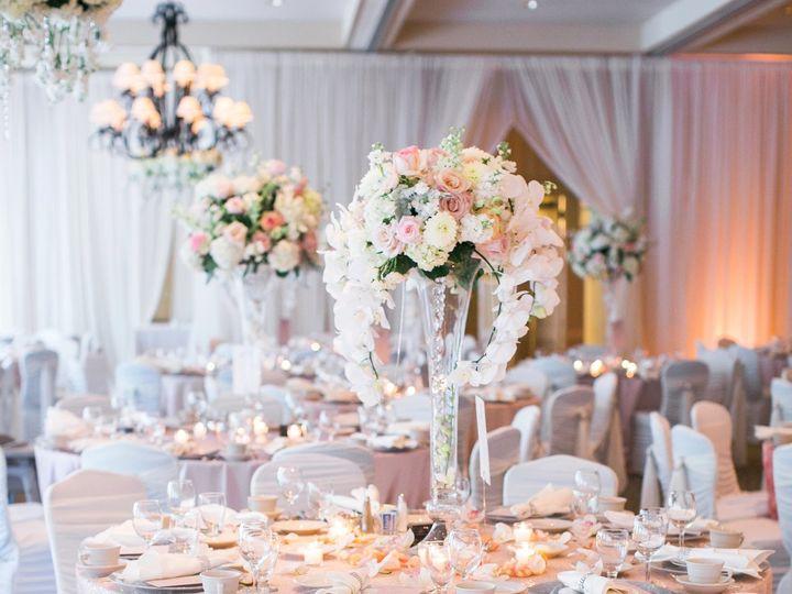 Tmx Jessica High Cp 51 1030779 158732520220717 Easton, MD wedding florist