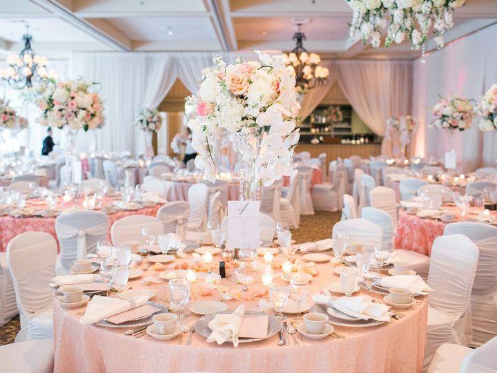 Tmx Jessica Room Shot 51 1030779 158732516843225 Glen Burnie, MD wedding florist