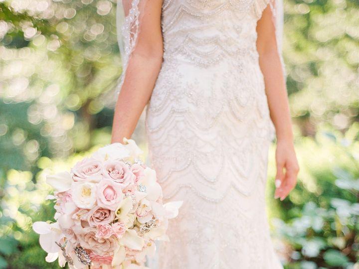 Tmx Jessicabrook Myflowerbox Jodimillerphoto 105 51 1030779 158732511557054 Easton, MD wedding florist