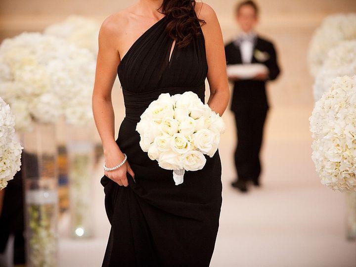Tmx Jthomas 0499 51 1030779 158732511542054 Easton, MD wedding florist