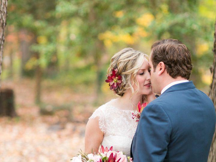 Tmx Kathy Dennin Meagher Favorites 0015 2 51 1030779 158732511595687 Easton, MD wedding florist