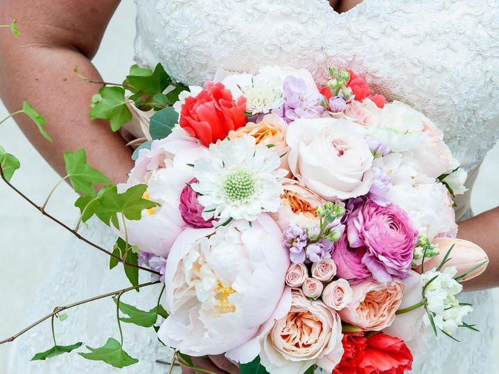 Tmx Khp 9951 2 51 1030779 158732511571468 Easton, MD wedding florist