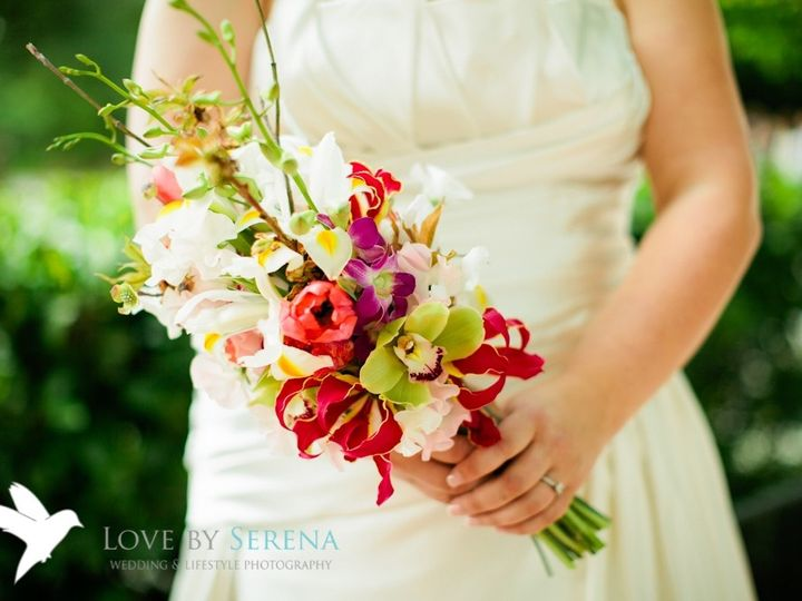 Tmx Mfb Brides Bouquet Alisonjason Lovebyserena 5 51 1030779 158732511549102 Easton, MD wedding florist