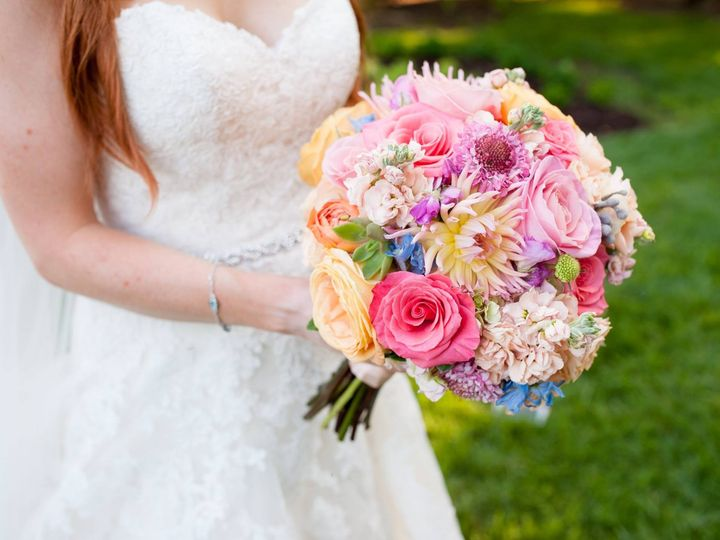 Tmx My Flower Box Events 01 51 1030779 1555591502 Easton, MD wedding florist