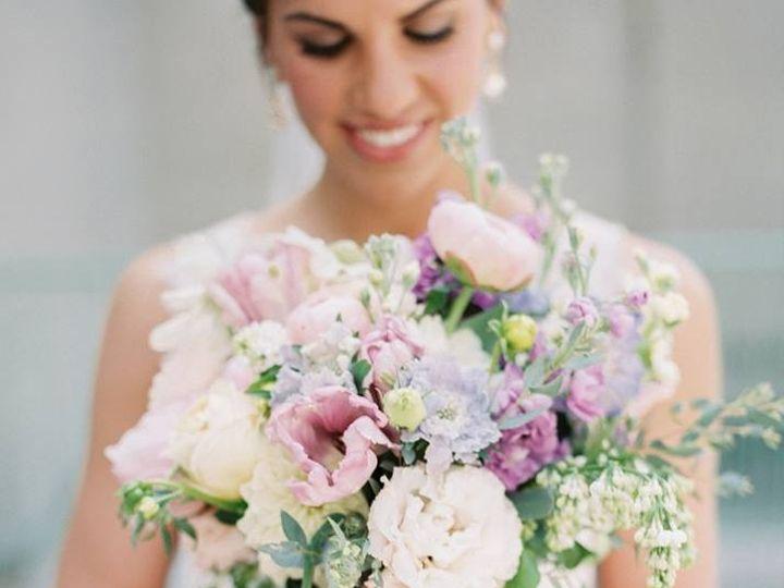Tmx My Flower Box Events 02 51 1030779 1555591536 Easton, MD wedding florist