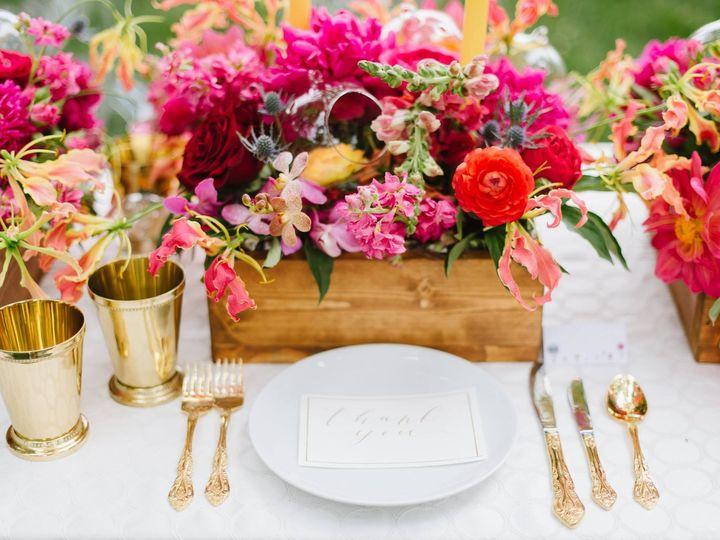 Tmx My Flower Box Events 03 51 1030779 1555591590 Easton, MD wedding florist