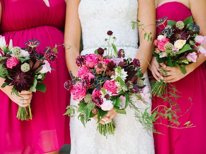 Tmx Oxon Hill Manor Annapolis Wedding Photographer 46 51 1030779 158732507283139 Easton, MD wedding florist