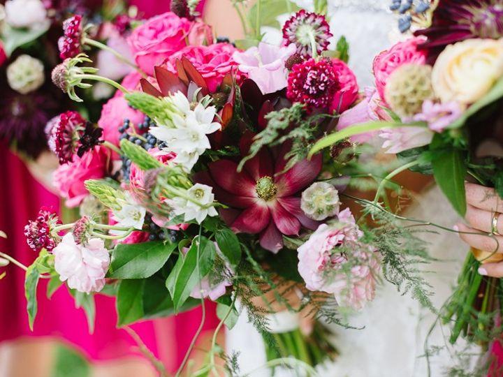 Tmx Oxon Hill Manor Annapolis Wedding Photographer 51 51 1030779 158732507190087 Easton, MD wedding florist