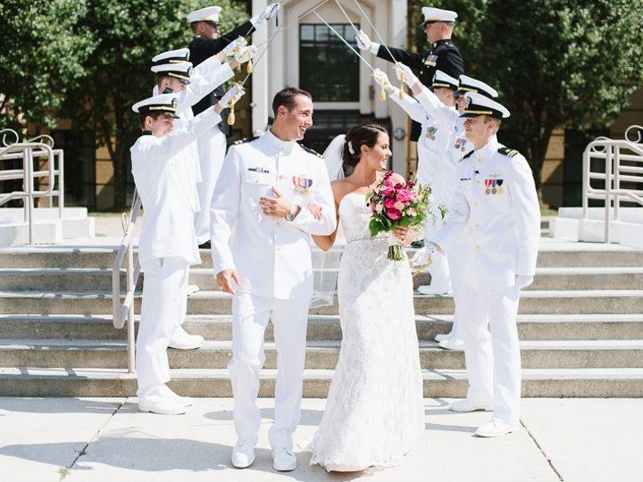 Tmx Oxon Hill Manor Annapolis Wedding Photographer 86 1 51 1030779 158732507139041 Easton, MD wedding florist