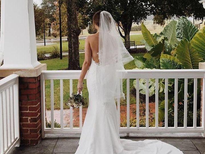 Tmx 7c3d0bde 03fd 4c5f Bf56 3fc1686a4f7e 51 430779 Garner, NC wedding venue