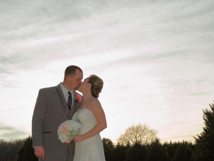 Tmx D75ecc3c 18d4 4fa2 8300 00138e5ad92f 51 430779 Garner, NC wedding venue