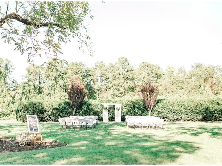 Tmx D7d70c6b 068e 444b 98e9 4c1e27548065 51 430779 Garner, NC wedding venue