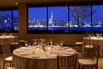 Sheraton Lincoln Harbor Hotel image