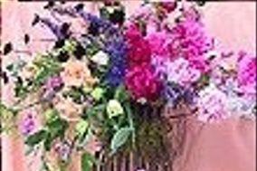 Twigs & Ivy Floral Studio
