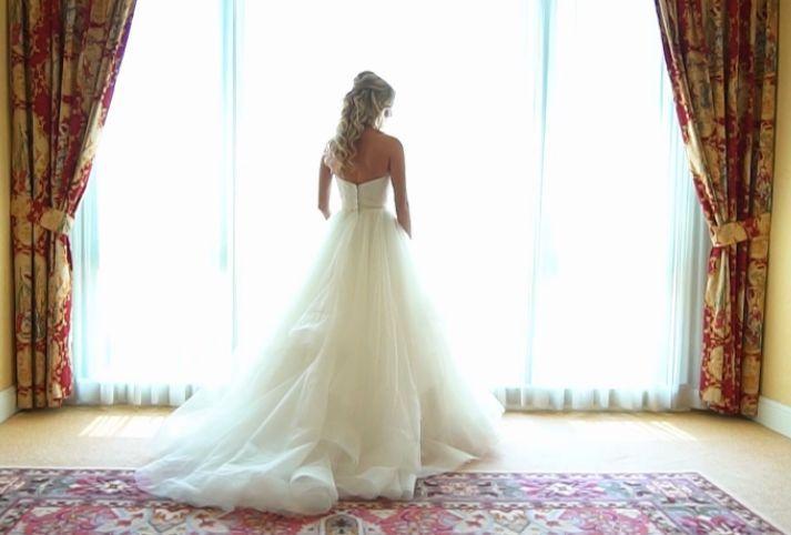ae30fff1edaba046 Wedding photo 6