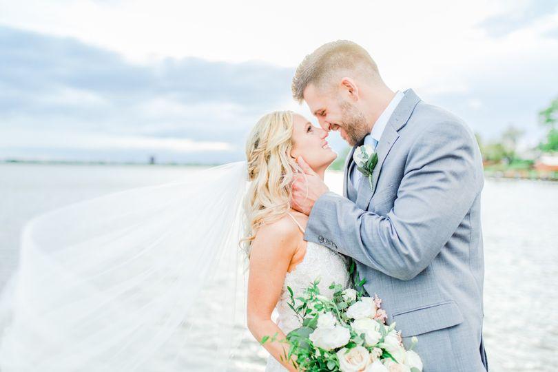 balonis wedding highlights 055 51 1001779 158377127579746