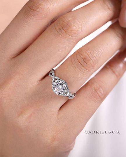 Gabrielle Design