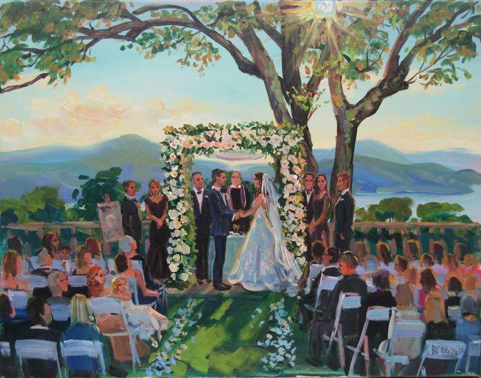 24 17 sm scarborough wedding