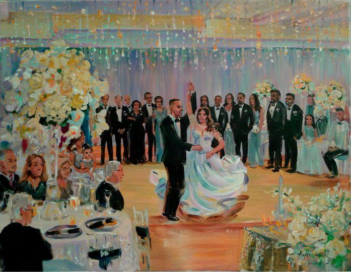 f91734f98be48255 1526231705 29470008df154286 1526231701125 1 New year wedding