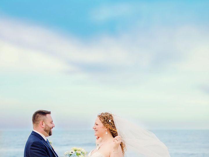 Tmx 0 Copy 3 51 1741779 158713732388837 Clinton, NJ wedding dress