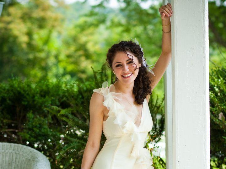 Tmx 0360 1012 Marks Lipson 51 1741779 158688385167934 Clinton, NJ wedding dress