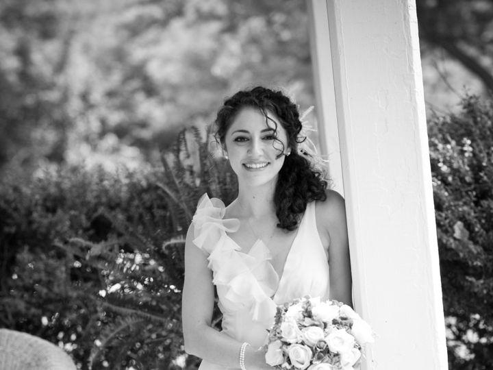 Tmx 0363 1025 Marks Lipson 51 1741779 158688385371456 Clinton, NJ wedding dress